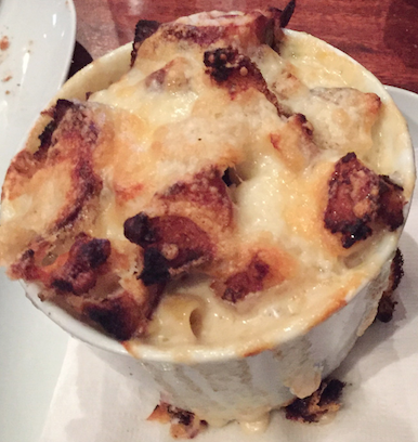 Armsby mac&cheese2
