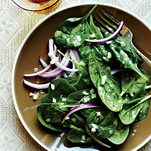 spinach-with-garlic-ck-x