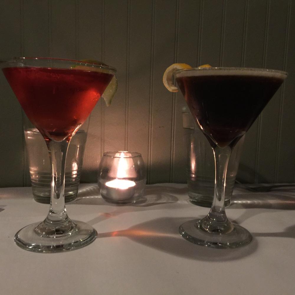 negroni_espresso martini
